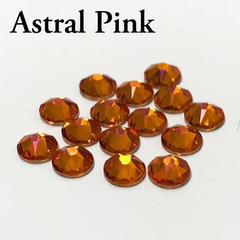astral pink.jpg