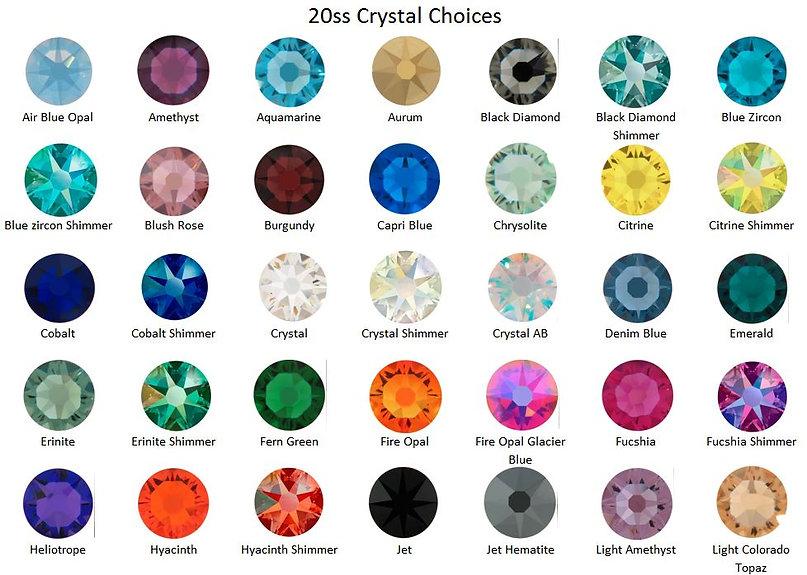 20ss crystal 1.JPG