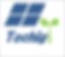ロゴ_栃木営農発電_323×280_線なし - コピー.png