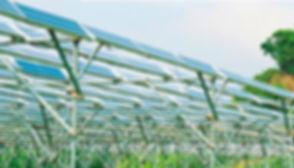 ソーラーシェアリング_.jpg