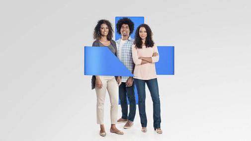 Vídeo - Campanha Saúde da População Negra
