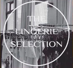 The Lingerie Selection