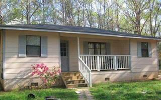 760 Oak St Covington, GA 30014