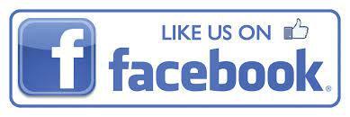 like us on facebook.jpeg