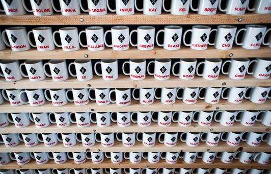 photo_mugs.jpg