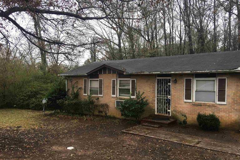 1788 Thomasville Atlanta, GA 30315