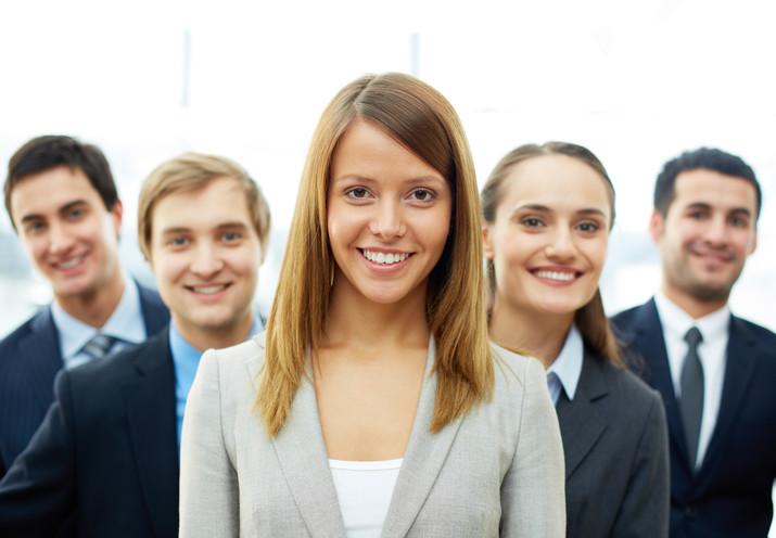 iStock-business-people.jpg
