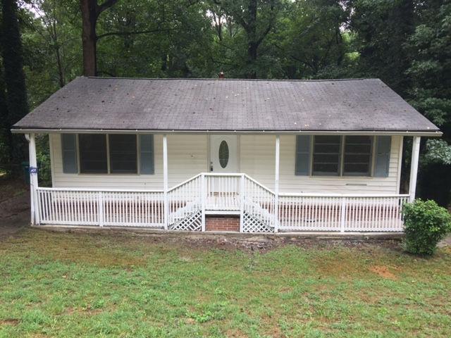 688 Brookwood Dr Forest Park, GA 30297