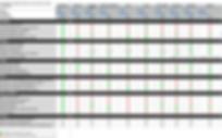 Capture d'écran 2020-05-26 à 16.35.40.pn