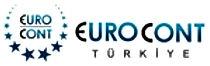 eurocont.JPG