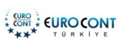 Eurocont