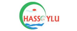 hassoylu