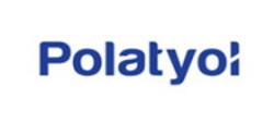 Polatyol