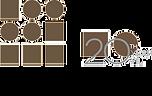 logo-20yil.png