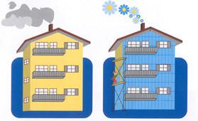 Güvenli doğalgaz kullanımı için nelere dikkat edilmeli?