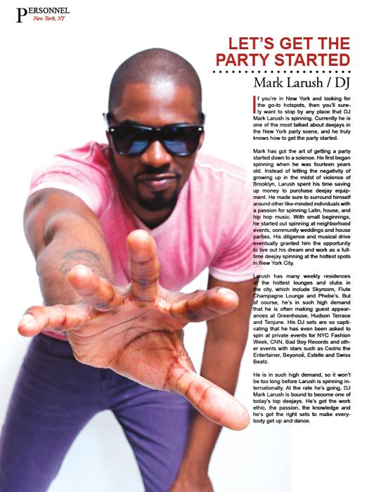 Mark-Larush-Monarch-Magazine1.jpg