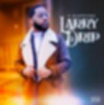LarryDrip_800.jpg