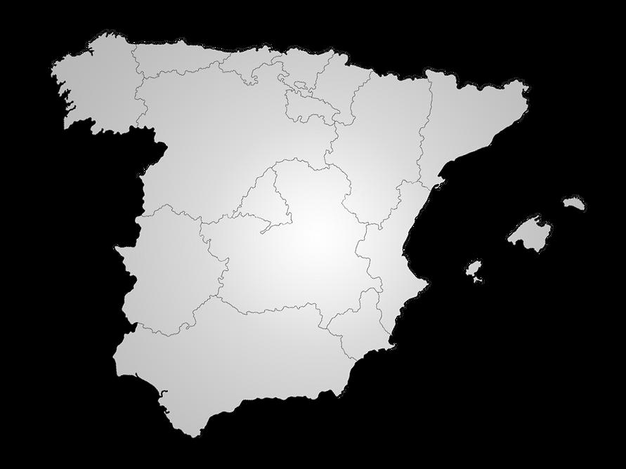 Spanien-Karte.png