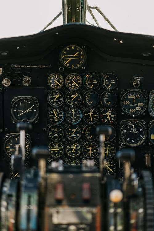 Aviation voice recorder