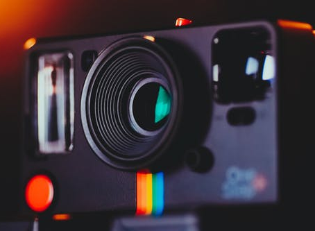 3 Reasons Why You Should Invest in an SDI Global Shutter Camera