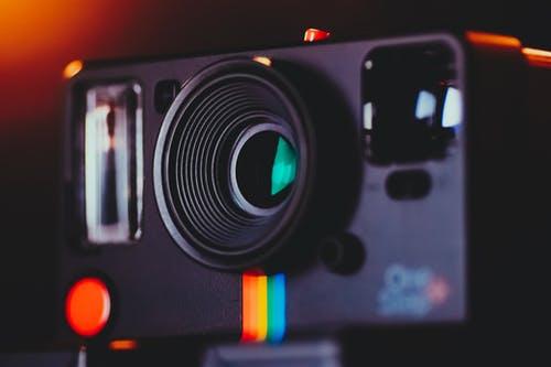 HD SDI Global Shutter camera