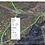 Thumbnail: TF-TDR1-SD : Single Channel Analog DVR