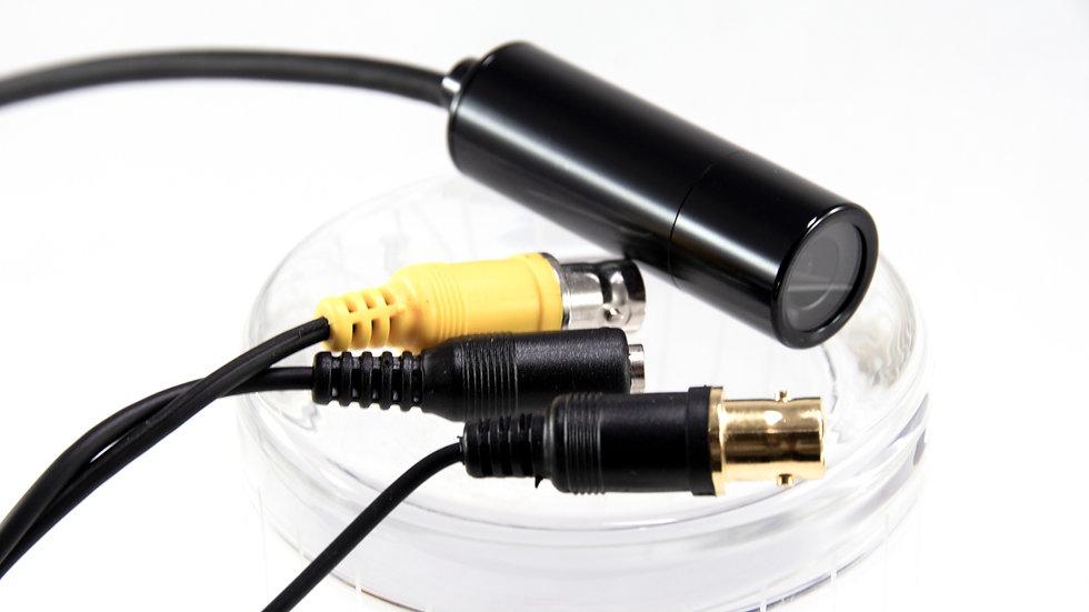 TF-HDCAM : 3G-SDI Camera