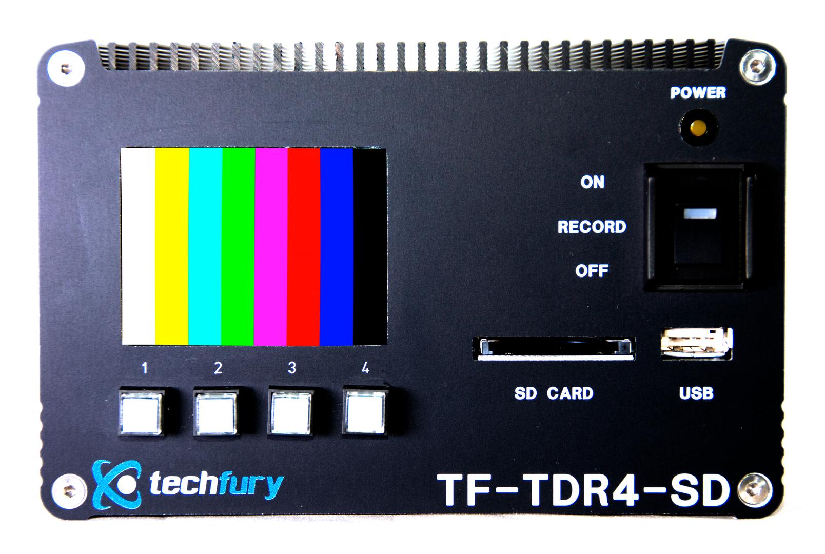 TF-TDR4-FR2.png