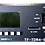 Thumbnail: TF-TDR4-SD : Four Channel Analog (CVBS / RS170) DVR