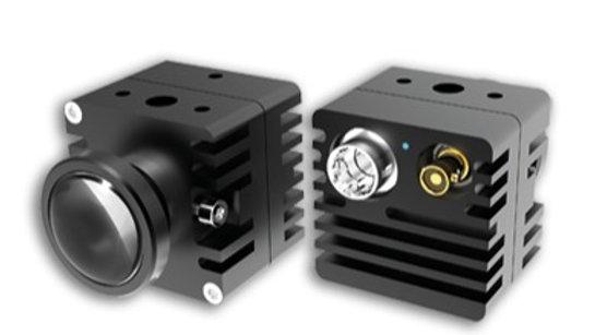 TF-A1-M : Miniature SDI Camera