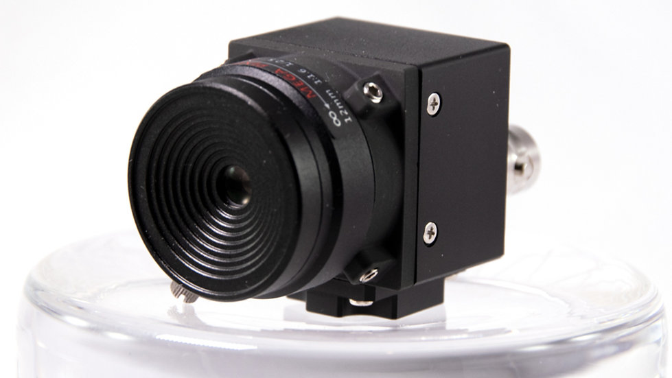TF-3GSDI-CAM : 3G-SDI Camera