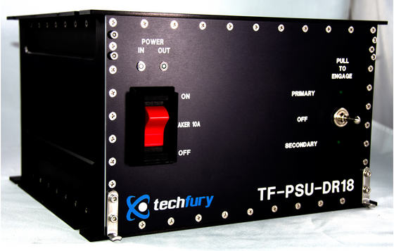 TF-PSU-DR18 - FRONT.PNG