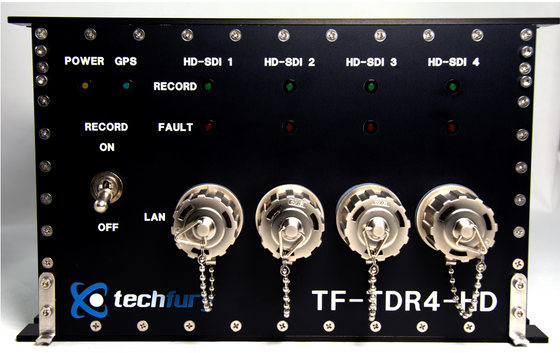 TF-TDR4-HD - FRONT.PNG