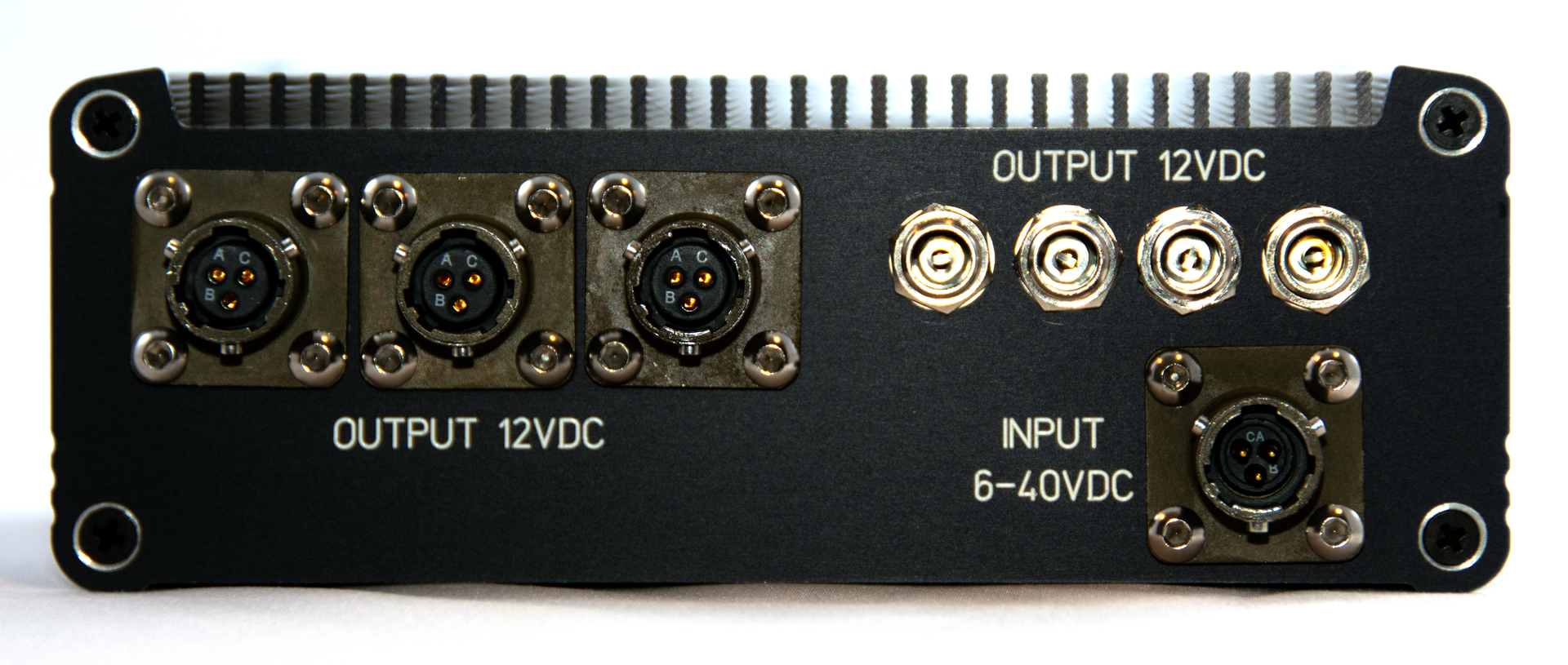TF-PSU-REAR.png