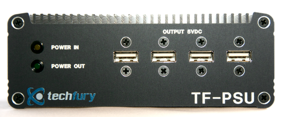 TF-PSU-FRONT.png
