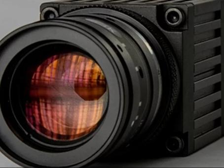 SDI Global Shutter vs. Rolling Shutter Camera for Aviation Photography