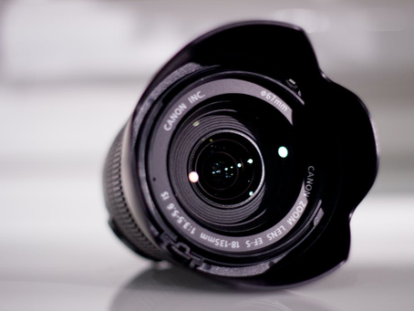 Why TF-HCF-CAM Stands Out From The Rest Of The Aviation Cameras?