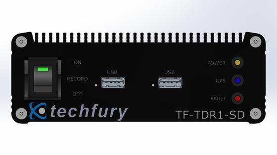 66790_TDR1-SD_ASSY.PNG