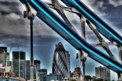 London Skyline.3tif