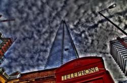 Phonetower