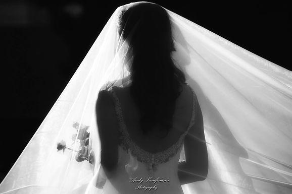 Bridebw.jpg