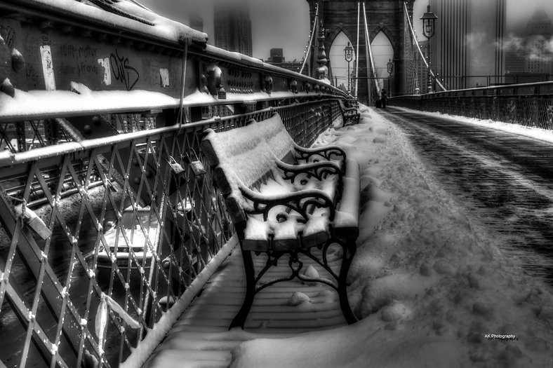 Brooklyn Bridge1sw.jpg