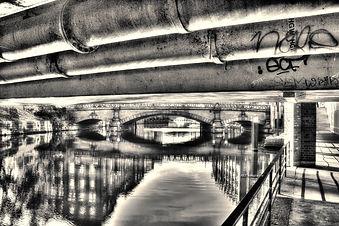 Unter_Brückebuttercremedruck.jpg