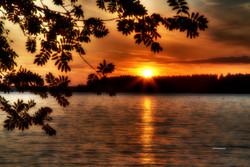 Sansebo sunset1