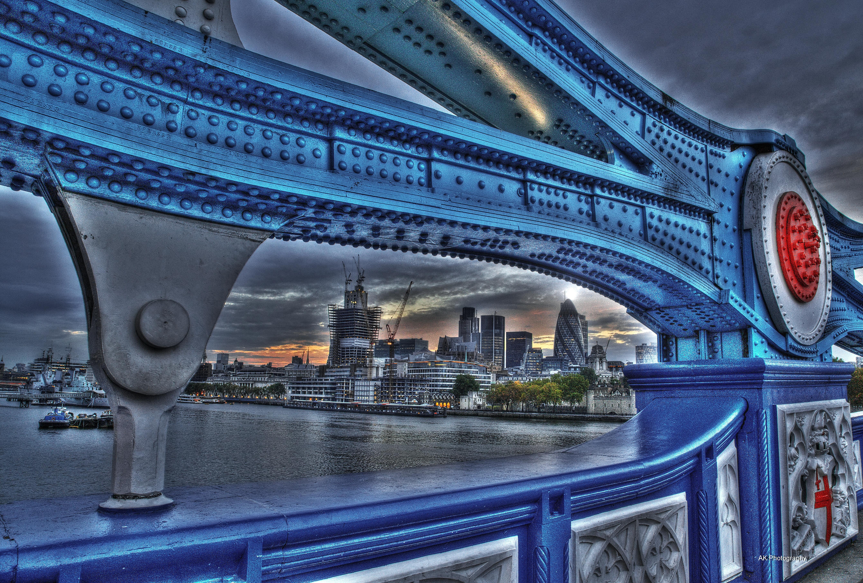 London city1