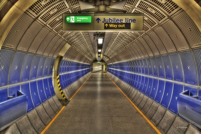 Tube1
