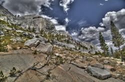 Yosemite2a