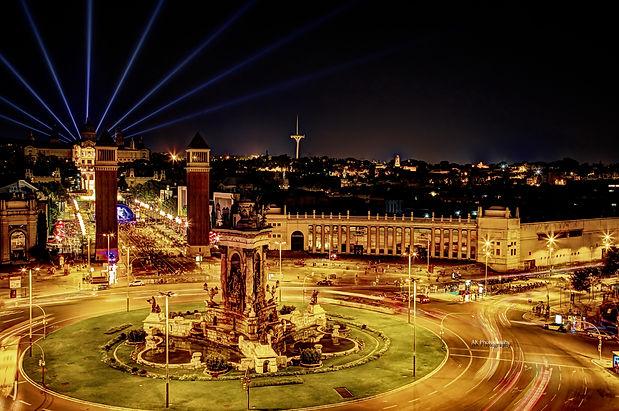 Place Espania semisep.jpg