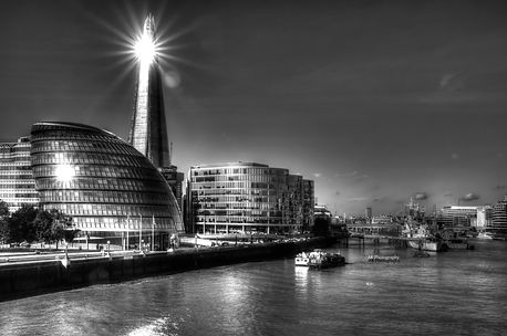 The Shard bw.jpg