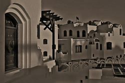 Arab3scosep